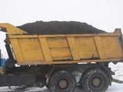 Песок, щебень Киев, чернозем Киев, торф, глина, грунт