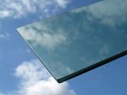 Стекло рефлекторное (солнцезащитное) от производителя в Лисичанске