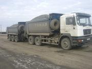 заказать Щебень 40-70 мм Николаев